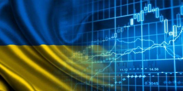 Українські крипто-біржі