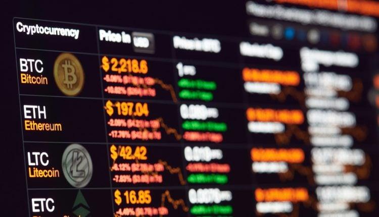 ТОП 12 криптовалютних бірж в 2019 році