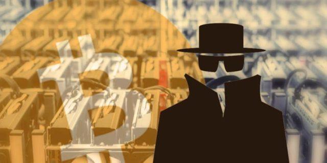 Топ-8 новітніх технологій для захисту анонімності в мережі Біткоін