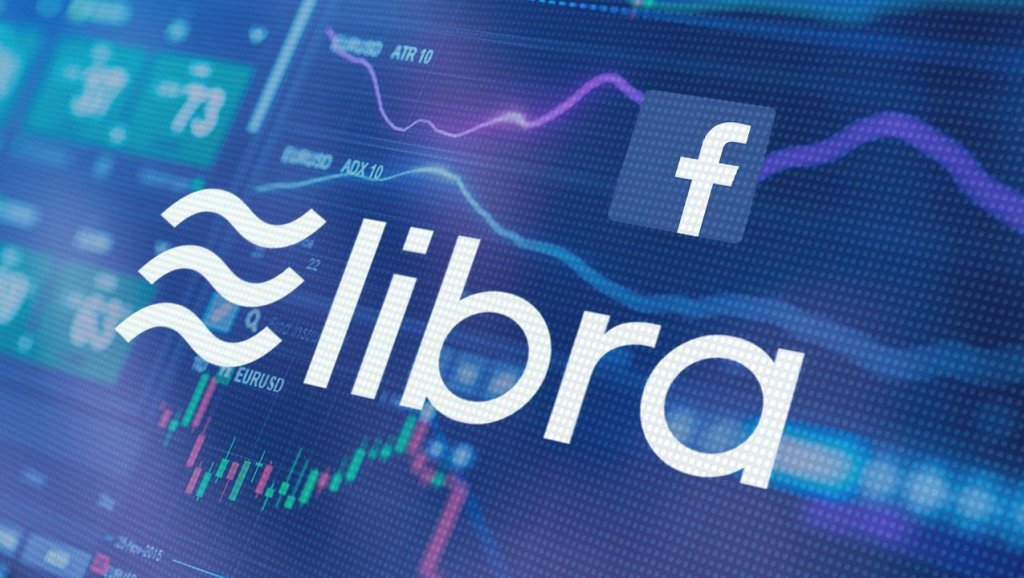 Facebook зареєстрував у Швейцарії блокчейн-компанію Libra Networks