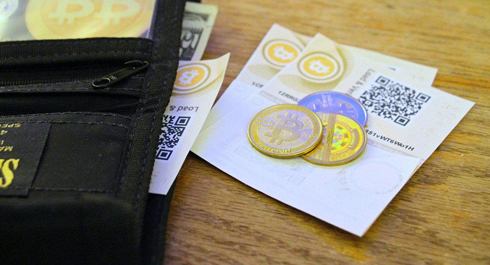 Частина вкрадених з Binance біткоінів виявлені на українській криптобіржі