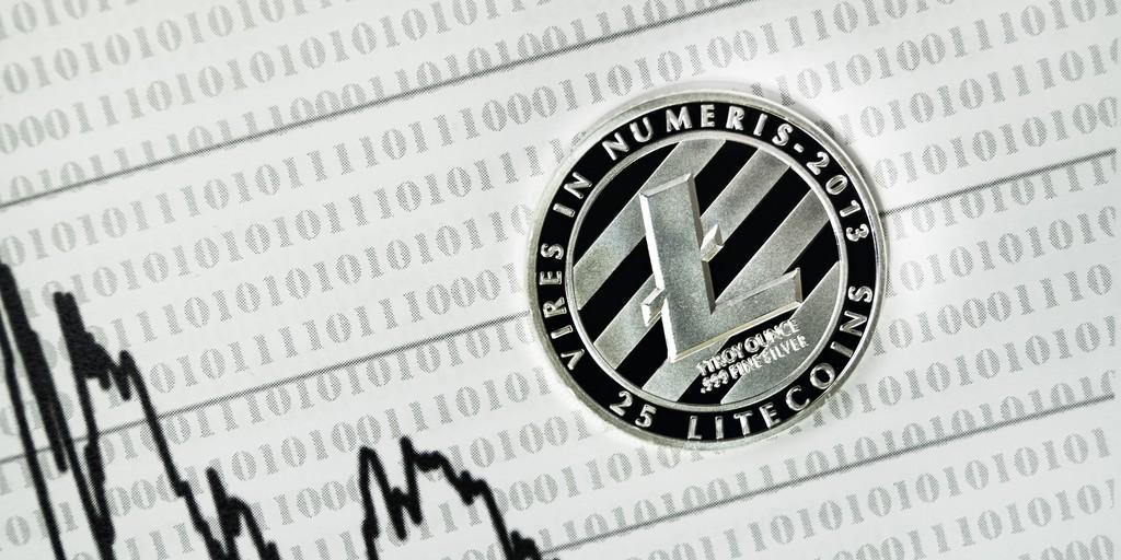 litecoin pelningiau nei bitcoin
