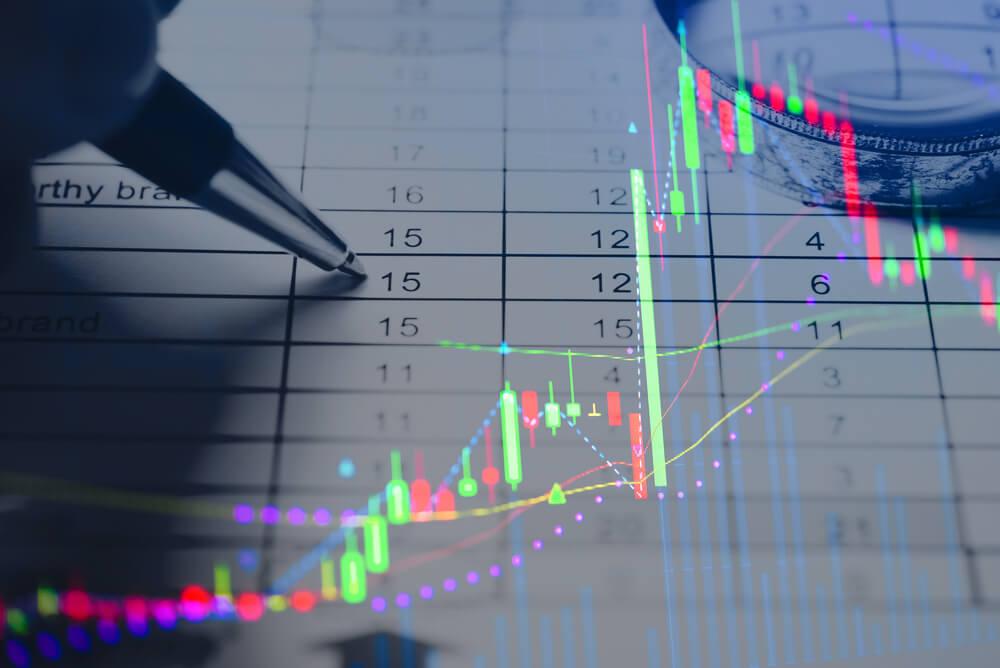 17 днів до халвінга: Лайткоін продемонстрував памп в 20% і піднявся в рейтингу капіталізації