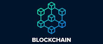 Що таке блокчейн (blockchain)?
