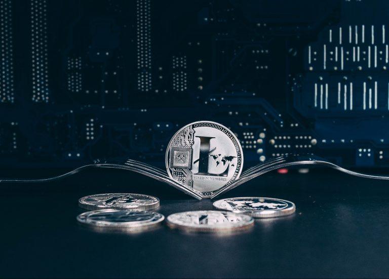 Халвінг Litecoin не дав стрімкого зростання ціни, всупереч оцінкам