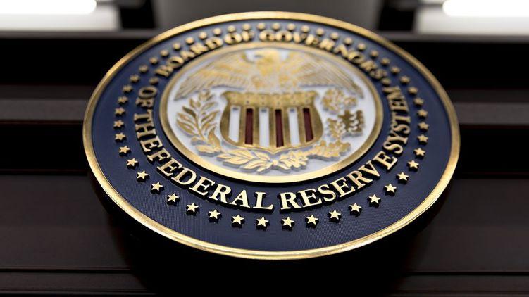ФРС США повідомила про розробку інноваційної платної системи