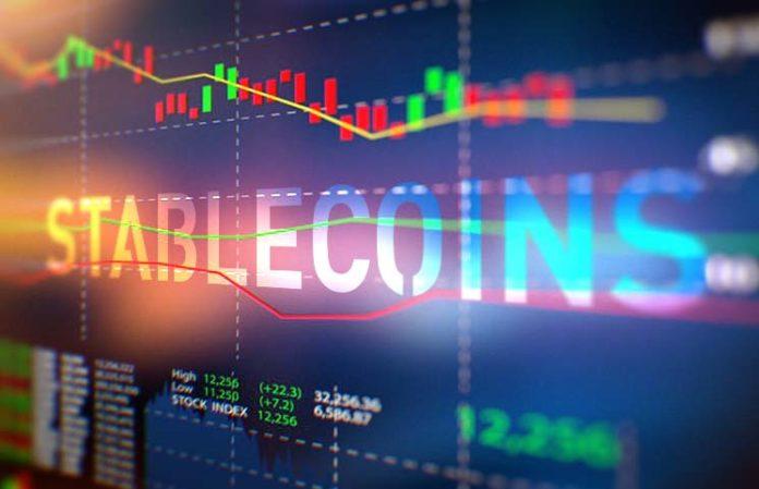 Чим відрізняються криптовалюти Tether, True USD і USD Coin?