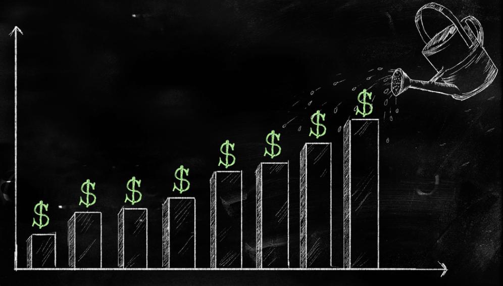 Перспективні криптовалюти 2019