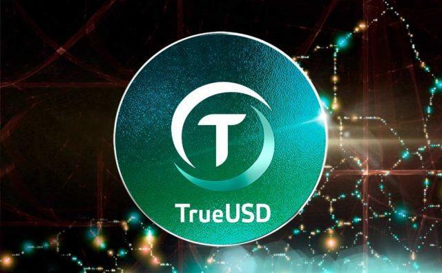 True USD (TUSD)
