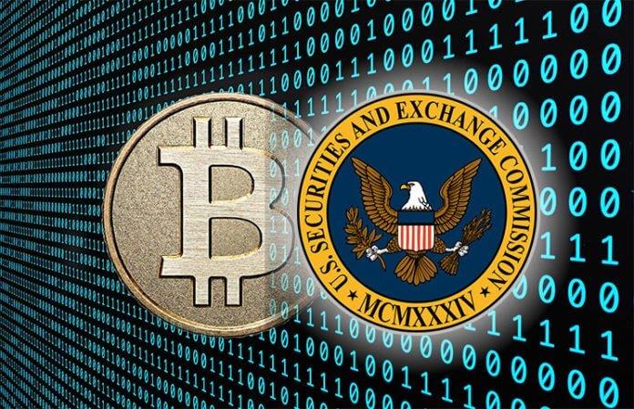 Чим біткоін загрожує урядовим фінансовим системам
