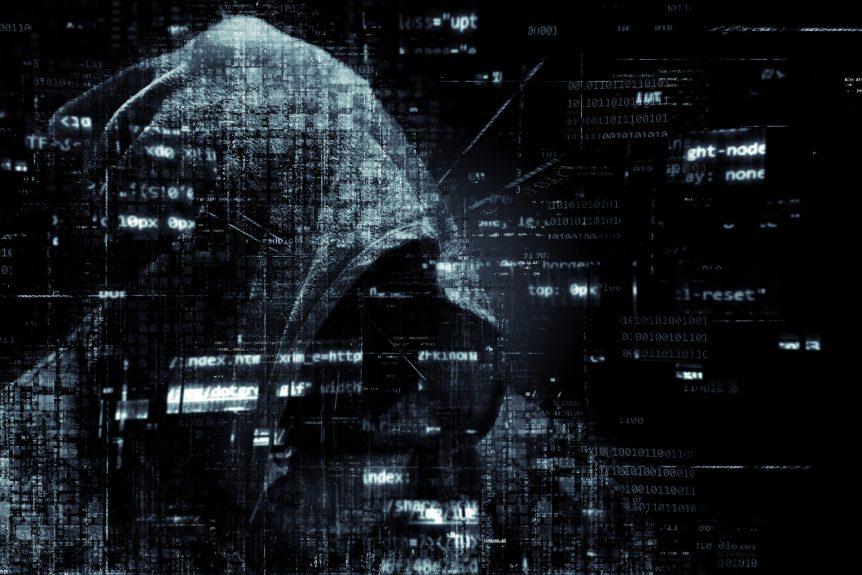 Kuna попередила про фішингову атаку на криптопроекти: їх співробітник вже втратив активи з двох бірж