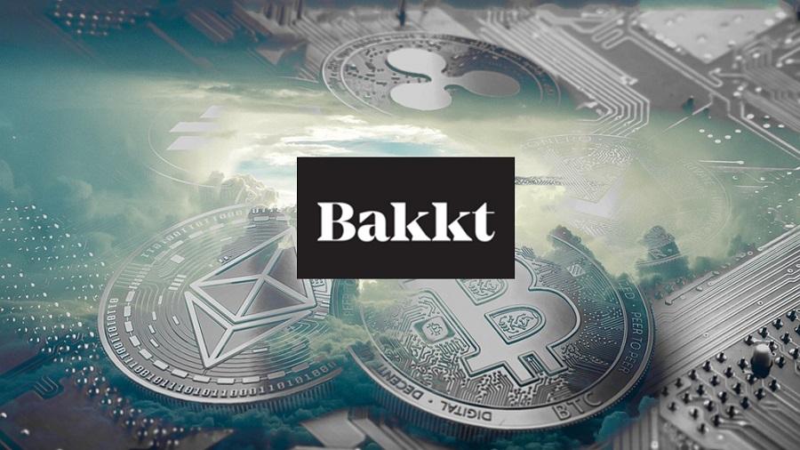 У Bakkt назвали остаточну дату запуску торгівлі поставними біткоін-ф'ючерсами