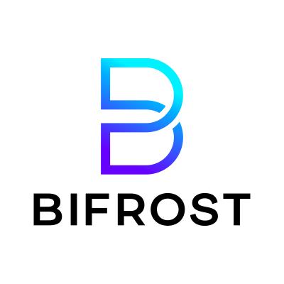 BFC аірдроп до 14 лютого