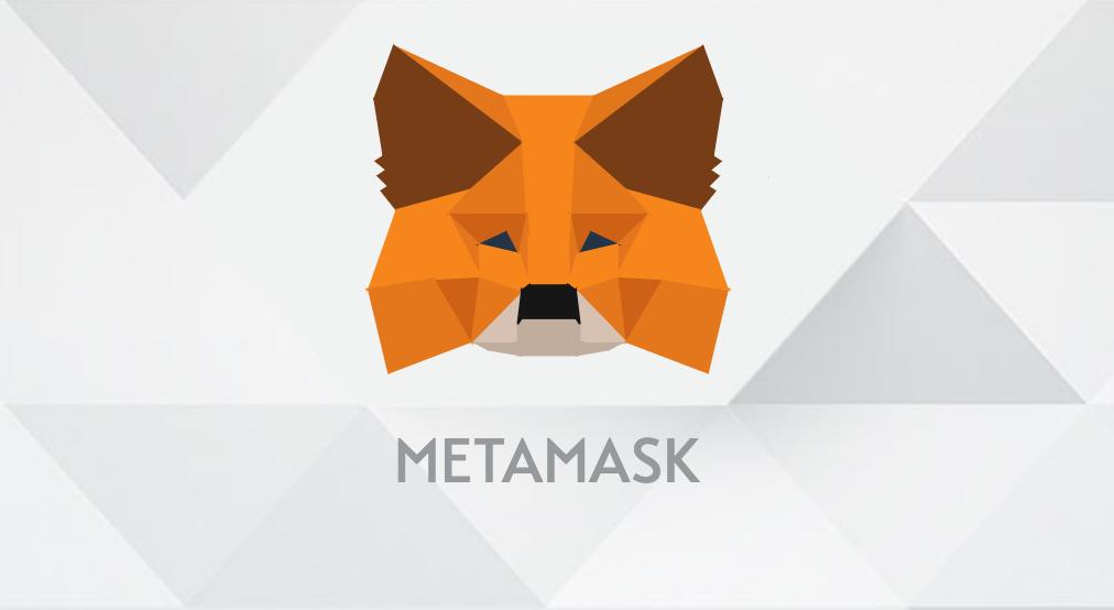 Як користуватись MetaMask – повна інструкція